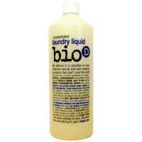 Folyékony mosószer 1 l-Bio-D