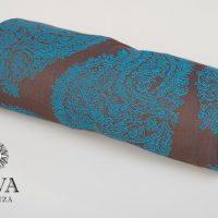 Diva Essenza hordozókendő Libelulla