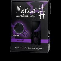 Merula intimkehely – Midnight