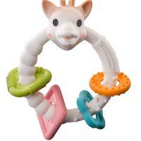 Colo'rings rágóka-Sophie